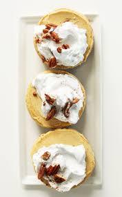 Pumpkin Cheesecake Layer Pie Recipe by Vegan Pumpkin Cheesecake Minimalist Baker Recipes
