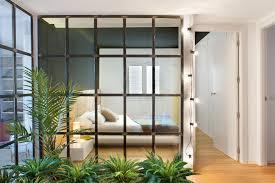 verriere chambre chambre avec verriere interieure