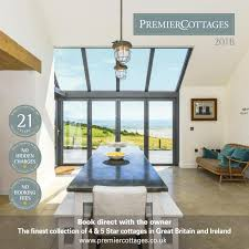 Premier Cottages Brochure – 2018 By Web Admin - Issuu Walking The Peak Brough Hope Mill Cottages Ollerbrook Booth Edale Camping Barn Cotefield Farm Ihuk Holiday Valley Derbyshire District Uk Search For Cottages Staffordshire Ilam Bunkhouse Big National Trust In Ashbourne Nether Jacobs Cottage Gnbc Meetedale 20168 Day Van Camp Part 2 Youtube Dales Bunkhouses Camping Barns And Dalehead Party Houses Partyhouses Twitter Mysite