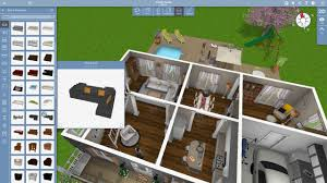 Home Design For Pc Kaufen Home Design 3d Auf Softwareload
