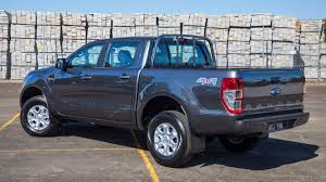 Best Dual-Cab Ute: Ford Ranger XLS Review   Drive.com.au What Headlights Would Look Best On My Truck Ford F150 Forum Are The Best Pickup Trucks For Towing Dye Autos Fullsize Pickups A Roundup Of The Latest News Five 2019 Models Bike Transport A Pickup Mtbrcom Is Military Discount Truck In Raleigh Chevrolet Silverado Gets 27liter Turbo Fourcylinder Engine Has Capacity Carrrs Auto Portal Nine Most Impressive Offroad Trucks And Suvs Diesel Image Kusaboshicom Spied 2017 Raptor Caught Wild Wearing Silver Whats Prestman Choosing Between Dropin Or Sprayon Bedliner