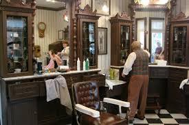 interior barber shop design ideas hair salon shop front design
