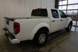 Used 2017 Nissan Frontier For Sale | Anchorage AK 2019 Nissan Frontier Truck Versions Specs Usa Model Research In Saco Me Bill Dodge Lufkin Tx Loving New Finally Confirmed The Drive Used 2017 For Sale Anchorage Ak Flagstaff Az 2013 2wd Crew Cab Swb Automatic Sv At Gear 198004 Diamond Series Full Width Black Xtreme Grille Guard Extreme Grill Guards Nissanfrontrtruckarecapcxsiestopper Suburban Toppers Morries Brooklyn Park Coggin The Avenues