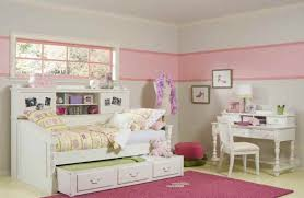 Lalaloopsy Twin Bed by Twin Bedding Pink Girls Bedding Sets Twin Flowers Twin