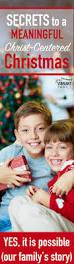 Homemade Christmas Tree Preservative Recipe by 117 Best Christmas Crafts Christmas Activities Christmas Decor