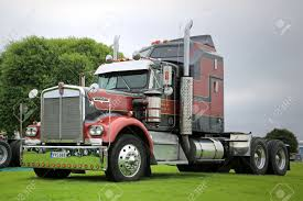 ALAHARMA, FINLAND - AUGUST 8, 2015: Kenworth 900A 1976 Aerodyne ... Trucking Companies Begging For Drivers During Shortage Grey Truck Stock Photos Images Alamy R And J Best 2018 Rj Wegner Photo Gallery Movin Out Safe Drivers Honored By Moving Alaska Families 100 Years Srdough Transfer Semi Repair Rv Mobile Washing Belgrade Mt Mcm Adds Above Ground Fuel Station Smmiller Cstruction Tnsiam Flickr Gaston North Carolina Business Service Facebook