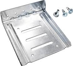 Certainteed Ceiling Tile Suppliers by Products Cwalla