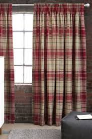 Thermal Lined Curtains Ireland by Curtains Next Ireland