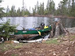 Crazy Creek Canoe Chair 3 by Bwca Canoe Seat Boundary Waters Gear Forum