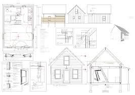 100 Modern House Architecture Plans Blueprints 3982674072 Capturafoto