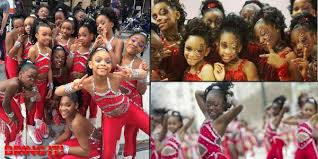 The Baby Dancing Dolls Are Unreal Arent They Bdd Dd4l Bringit