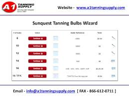 cheap tanning beds