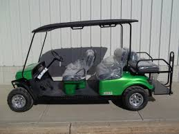 Golf Carts For Sale Craigslist Springfield Mo. Golf Carts Columbia ...