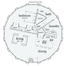 Floor Plan Round House Floor Planscircular Plans Circular ... Fascating House Plans Round Home Design Pictures Best Idea Floor Plan What Are Houses Called Small Circular Stunning Homes Ideas Flooring Area Rugs The Stillwater Is A Spacious Cottage Design Suitable For Year Magnolia Series Mandala Prefab 2 Bedroom Architecture Shaped In Futuristic Idea Courtyard Modern Kids Kerala House 100 White Sofa And Black With No Garage Without Garages Straw Bale Sq Ft Cob Round Earthbag Luxihome For Sale Free Birdhouse Tiny