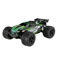 Best PXtoys NO.9202 1/12 4WD 2.4G 40KM/H Off-Road Short-Course Sale ... Jual Traxxas 680773 Slash 4x4 Ultimate 4wd Short Course Truck W Rc Trucks Best Kits Bodies Tires Motors 110 Scale Lcg Electric Sc10 Associated Tech Forums Kyosho Sc6 Artr Best Of The Full Race Basher Approved Big Squid Car And News Reviews Off Road Classifieds Pro Lite Proline Ford F150 Svt Raptor Shortcourse Body