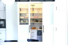 kitchen cabinet pantry doors – upandstunningub