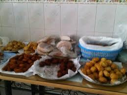 asma cuisine asma أسماء on i m at zanzibar restaurant in dubai for