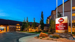 100 Hotels In Page Utah Bryce Canyon UT Hotel Best Western Plus Bryce Canyon