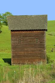 108 Best Farm House Plans And Cool Old Barns Images On Pinterest ... 139 Best Barns Images On Pinterest Country Barns Roads 247 Old Stone 53 Lovely 752 Life 121 In Winter Paint With Kevin Barn Youtube 180 33 Coloring Book For Adults Adult Books 118 Photo Collection