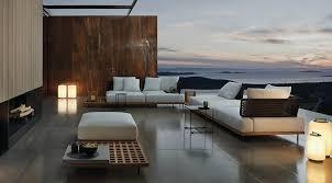 innenarchitektur höttges interior design dornbirn
