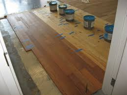 Shamrock Plank Flooring Dealers by 090 Jpg