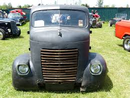 1938 Dodge COE Custom Pickup Conversion Rat Rod | DODGE PICKUP ... 1938 Dodge Fire Truck On Display Was This Flickr T V Wseries Wikipedia Dodge Canopy 2114px Image 1 Pickup Hot Rod 360 View Of Airflow Tank 3d Model Hum3d Store File1939 Texaco Tanker Truckjpg Wikimedia Commons Old Trucks For Sale In Pa Best Of Custom 1948 Powerwagon Mhphotos Classiccarscom Cc1021940 Sold 15 Tonne Project Auctions Lot 19 Shannons Dodge Pickup Truck Max