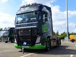Volvo 500 FH4 FH13 TAG 2013 MK Plant Transport The Great N…   Flickr Mx16 Fyr Pflannery Great North West Truck Show 2016 Etih Flickr Truck And Trailer Show Peoria Illinois Midwest Western Star Trucks Home Prize Giving At The Great North West Convoy Of Trucks Leaving 17th July Wendy Tierney Accounts Manager Pennine Geotechnical Services Railway Wikipedia Lights At Night Northwest Truckshow 2015 A Photo On Flickriver