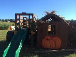 Bishop Pumpkin Farm Hours by 13 Bishop Pumpkin Farm Hours Haunted House In Lookout