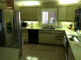Custom Kitchen Cabinets Naples Florida by Welcome To Catalina The Kitchen Chemistry Modular In Palakkad Work