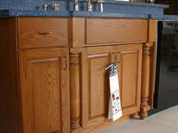 Unfinished Base Cabinets Home Depot by Unfinished Base Cabinets Home Depot Kitchen Cabinets In Stock What