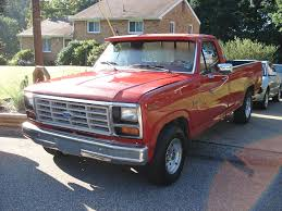 100 Ford Truck 1980 F100 Stepside Restoration Enthusiasts Forums With
