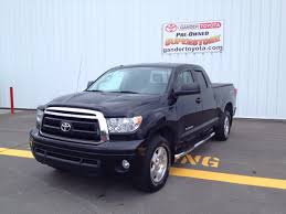 2013 Toyota Tundra For Sale In Gander Lifted Toyota Tacoma Pickup Trucks For Sale Toyotatacomasforsale Rare 1987 4x4 Xtra Cab Up For On Ebay Aoevolution Socal 04 Tacoma Lifted Ttora Forum Yota Pinterest 1983 Regular Sr5 Sale Near Roseville 2006 Double Sport In Greenville 1993 Deluxe Black 146083 1988 Toyota 4x4 Sold Youtube Paul Fenster Uploaded This Image To 2015 Tundr 44 Interior Truckdowin 1999 Tacoma You Sell Auto 1980 Hilux Offroads 1990 Toyota Prunner Sell Or Trade