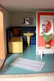 badezimmer mit raumteiler garderobe bathroom with room div