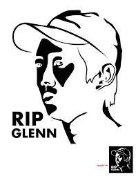 The Walking Dead Pumpkin Stencils Free by 8 Best Walking Dead Images On Pinterest Cutting Files Disney