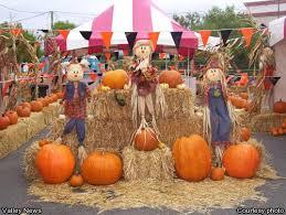 Best Pumpkin Patch In San Bernardino County by Celebrate Fall At Hunter U0027s Pumpkin Patch Valley News