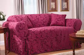 Craigslist Austin Leather Sofa by Formidable Illustration Nailhead Sofa Canada Illustrious Sofa