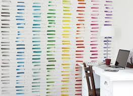 tapisserie bureau papier peint nuancier united colors of ohmywall by ohmywall homify