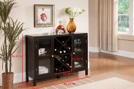Ideas: French Wine Bottle Rack | Modular Wine Rack | Pottery Barn ... Bar Wonderful Basement Bar Cabinet Ideas Brown Varnished Wood Wine Bottle Rack Pottery Barn This Would Be Perfect In Floating Glass Shelf Rack With Storage Pottery Barn Holman Shelves Rustic Cabinet Bakers Excavangsolutionsnet Systems Bins Metal Canvas Food Wall Mount Kitchen Shelving Corner Bags Boxes And Carriers 115712 Founder S Modular Hutch Narrow Unique Design Riddling