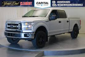 Pre-Owned 2016 Ford F-150 XLT SuperCrew * Lift Truck * SuperCrew ... 3in Upper Bolton Lift Kit For 092013 Ford 4wd F150 Pickup Waldoch Lifted Trucks Ford Black Widow Lifted Trucks Sca Performance Black Widow Truck With Custom Painted Wheels Off Road Wheels Diesel Used For Sale Northwest Feedback Forum Community Of Fans Ford 2010 F150 Lifted Black F New Car Specsrhelevatedglasuntycom 52016 4wd Bds 4 Suspension 1507h Superlift Launches Lift Kits Medium Duty