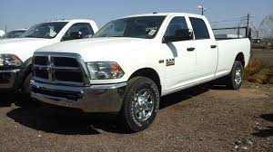 Ram 3500 Tradesman Crew 4x2 6.4L Hemi Pickup. $33,353* - Tate's ... What Ever Happened To The Affordable Pickup Truck Feature Car Customized Ford F350 Crew Cab 44 Wins Bushwacker Founders Award Large Pickup Truck Offroad Full Traing Highly Raised The Best City Is A Really Big Drive Trucks Buy In 2018 Carbuyer Vintage Based Camper Trailers From Oldtrailercom Top 17 Trucks Carophile Makes Huge Announcements At Naias Including Bronco And Ranger New Super Duty Wellmannered Huge Picks Offroad Traing Raised Police Wikipedia Honest Hypocrite Monster On I95 Delaware
