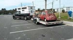 100 Truck Bed For Sale Pickup Camper 1 Camper Trailers Apkkeuringinfo