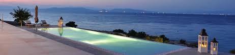 teneriffa ferienwohnungen und ferienhäuser mit privatpool