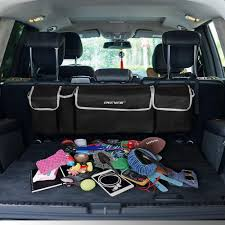 Multi-Function High Capacity Car Back Seat Storage Bag Car Truck ... Swanky Cargoease Lockers Truck Bed Drawers Organizers Ana White Shelf Or Desk Organizer Diy Projects Box Storage Listitdallas Welcome To Loadhandlercom Piquant On Pinterest Toolbox Homemade Decked Invehicle System For Dodge Ram Promaster Us 72019 F250 F350 Deckedds3 Work Cab Function Inspiration Home Designs Mulfunction High Capacity Car Back Seat Bag Floor Consoles And Accsories Wwwtopsimagescom Pickup Tool Boxes And Video A 9step Installation Guide