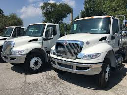 NEW 2019 INTERNATIONAL NEW MV MODEL CAB CHASSIS TRUCK FOR SALE IN NY ... New 20 Mack Gr64f Cab Chassis Truck For Sale 9192 2019 In 130858 1994 Peterbilt 357 Tandem Axle Refrigerated Truck For Sale By Arthur Used 2006 Sterling Actera Md 1306 2016 Hino 268 Jersey 11331 2000 Volvo Wg64t Cab Chassis For Sale 142396 Miles 2013 Intertional 4300 Durastar Ford F650 F750 Medium Duty Work Fordcom 2018 Western Star 4700sb 540903 2015 Kenworth T880 Auction Or Lease 2005 F450 Youtube