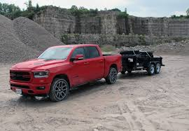 First Drive: 2019 Ram Sport 1500 – WHEELS.ca Muscle Trucks Here Are 7 Of The Faest Pickups Alltime Driving Chevy Truck Alternative Fuel Options For 2018 Video 2014 Ford F150 Tremor Turbocharged Sport Unveiled In Chicago Auto Show Mopar Plays For 2019 Ram 1500 Accessory Sales Gm Recalls 1 Million Pickup Trucks And Suvs Glitch That Causes Chevrolet Introduces 2015 Colorado Concept 10 Best Little Of All Time Hydro Blue Is A Specialedition Truck Torque Top 5 Used Review 2016 Ram Rt Cadian Pin By Junior On Dropped Silverados Pinterest Cars The 11 Most Expensive
