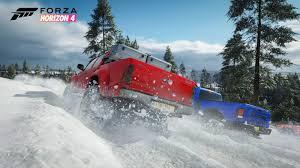 100 Cars N Trucks Forza Horizon 4 Complete Car List Windows Central
