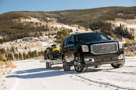 2018 GMC Yukon Denali First Drive Your Yukon Truck Is No Match For Brendan Witt Warrior D Hanner Chevrolet Gmc Trucks A Baird Dealer And 2002 Denali 60l V8 Subway Truck Parts Inc Auto Couple Injured After Crash In Southern Alberta News Latest Concept Cool Cars 1995 4wheel Sclassic Car Suv Sales Rockland Used Vehicles Sale New 2018 From Your Lincoln Me Dealership Clay Melvins Repair St Augustine Fl Having Problems 2 Door Tahoeblazeryukon If You Got One Show It Off Chevy Tahoe My Favourite Lets Change That Roastmycar