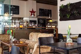 7 kulturzentrum cafe stadtbekannt