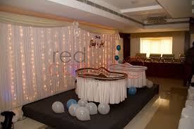 baptism decorations ideas kerala personal gallery redcarpet events images photos