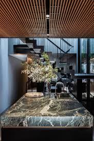 100 Glass House Project AU Delta Light